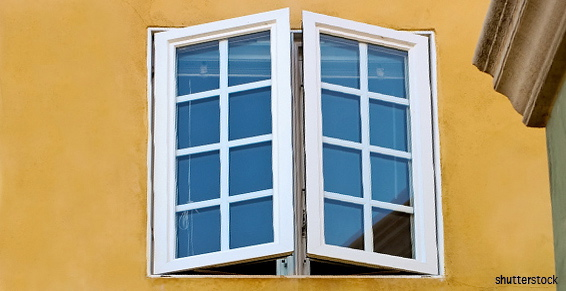 Fenêtres Pvc Bois Alu Ou Mixtes à Bordeaux Angoulême Et Rochefort